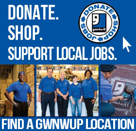 Goodwill of Northern Wisconsin and Upper Michigan