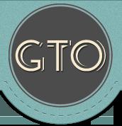 GTO.fm Good Time Oldies Marquette Munising
