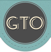 GTO.fm Good Time Oldies Marquette Munising