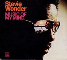 STevie Wonder_220px-Music_of_My_Mind_cover