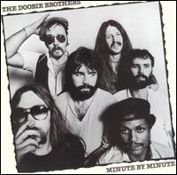 The Doobie Brothers play on GTO.fm in the Upper Peninsula