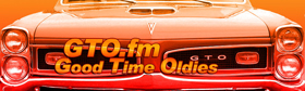 WQXO AM1400 Munising True Oldies Channel Logo 100x38 Pixels