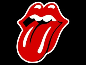 The Rolling Stones - Part of GTO's Long Live Rock Weekend Theme
