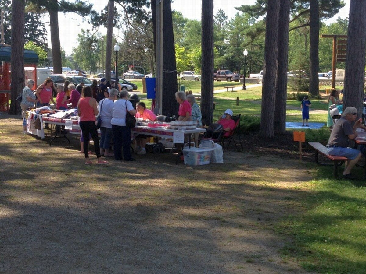 2015 Gwinn Fun Daze – 003