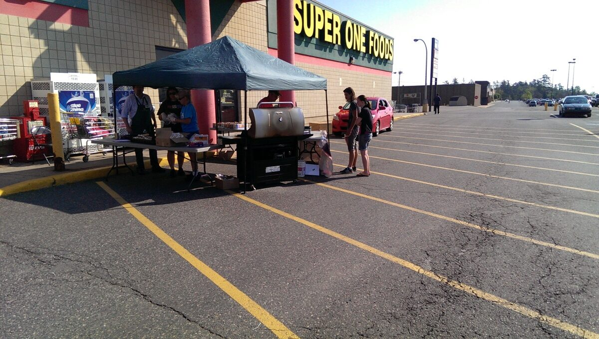 UPAWS_Benefit_Super_One_Foods_Marquette_004