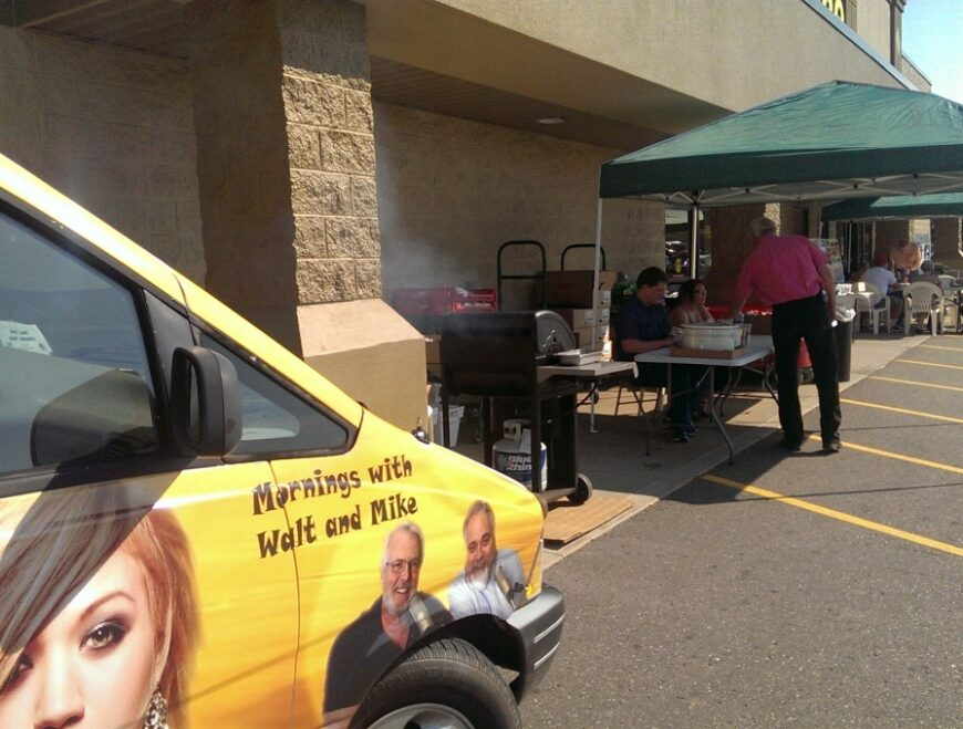 UPAWS_Benefit_Super_One_Foods_Negaunee_004_For_Featured