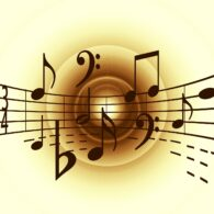 music-104606_1920