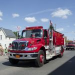 Negaunee Fire Department