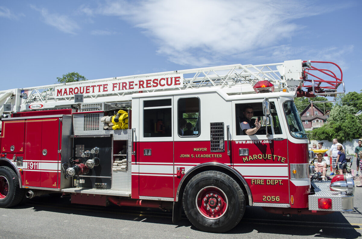 2016-Marquette-Fourth-of-July-Parade-Great-Lakes-Radio_31