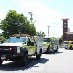 Negaunee Township Fire and EMS
