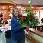 mill-creek-christmas-party-003