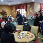 mill-creek-christmas-party-005