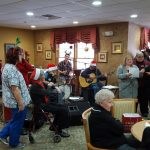 mill-creek-christmas-party-011