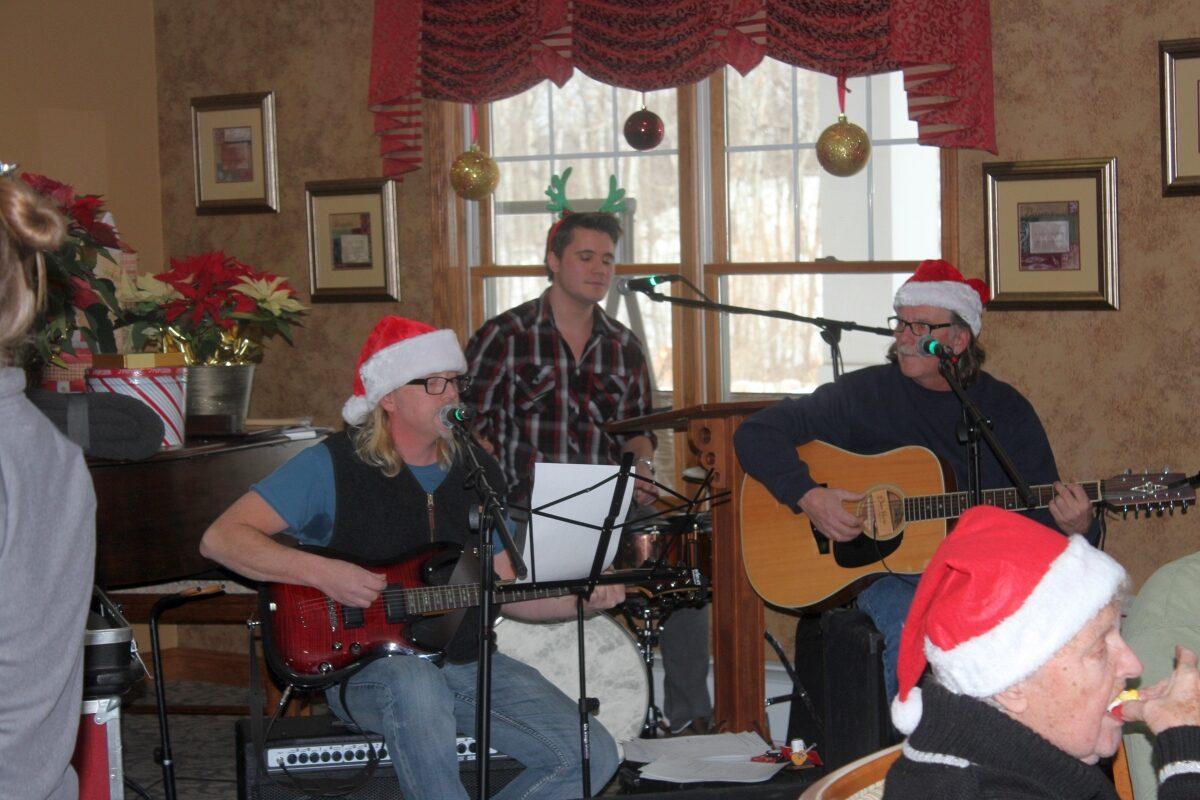 mill_creek_christmas_party_pics_121616_025