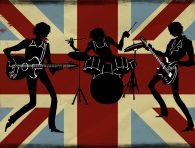 british-band