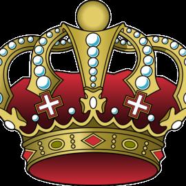 crown-42251_640