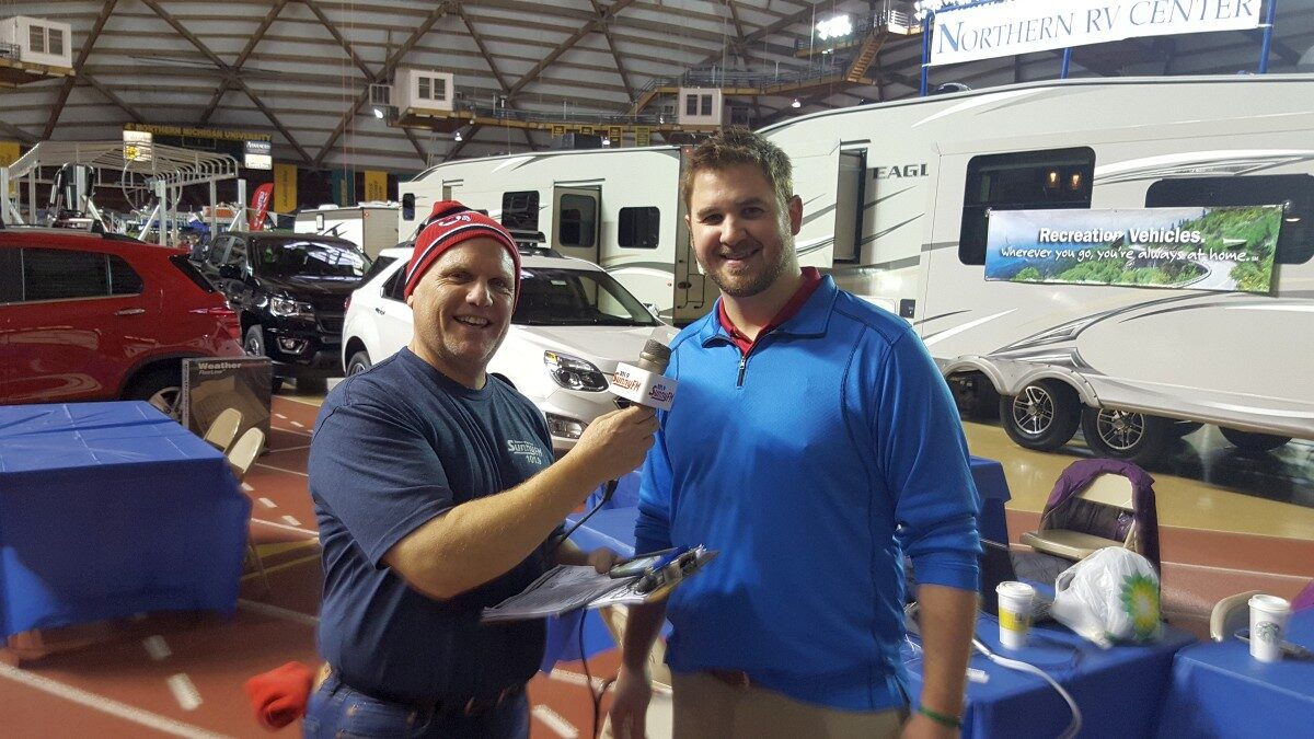 UP_Boat_Sport_and_RV_Show_Day2_Pics_032517_09
