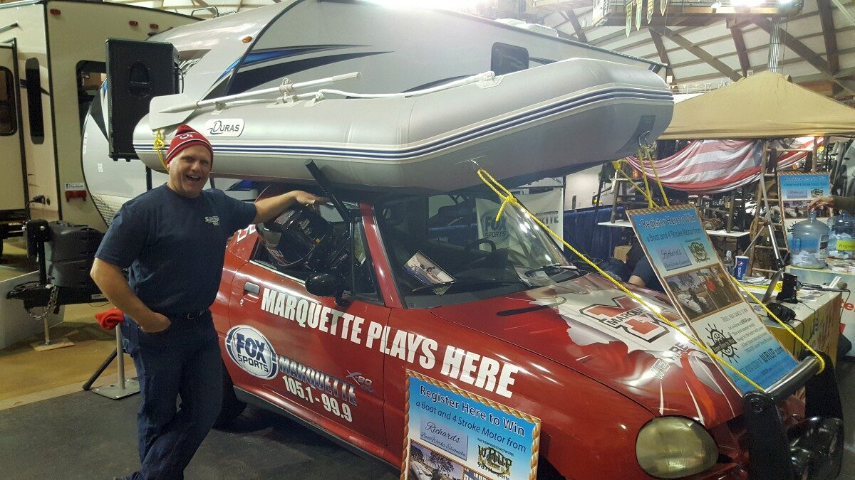 UP_Boat_Sport_and_RV_Show_Day2_Pics_032517_21