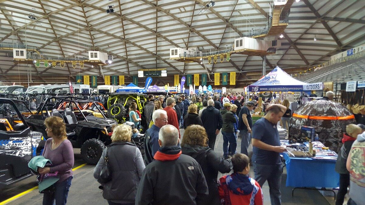 UP_Boat_Sport_and_RV_Show_Day2_Pics_032517_23