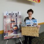 2017-Q1-Heating-Up-Winter-Giveaway-Photos-110