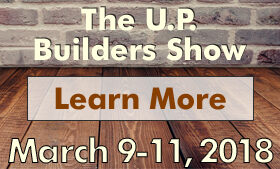 2017-Home-Builders-Association-UP-Builders-Show-Widget