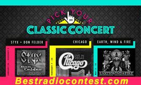 2017-Your-Choice-Good-Time-Oldies-Contest