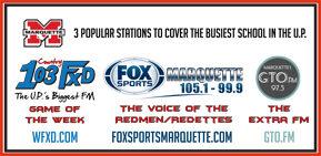 Marquette-Sports-GTO-FM-Fox-Sports-marquette-WFXD