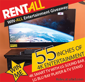 Rent-All-Win-All-Entertainmet-Giveaway-Rotating-Banner-Widget-small