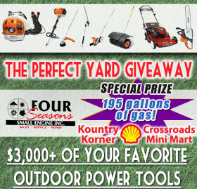 The-Perfect-Yard-Giveaway-Four-Seasons-Small-Engine-Widget