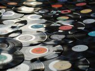 vinyl-1595847_1280-records-music