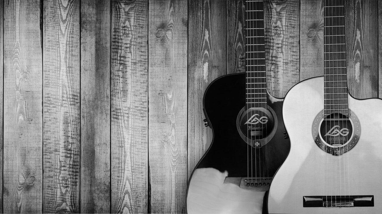 acoustic-antique-art-bass-290660