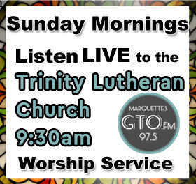 Trinity-Lutheran-Church-Radio-Service-GTO-975