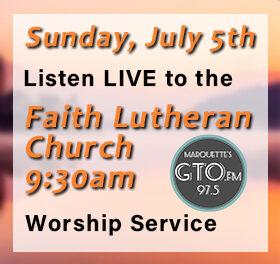 Faith-Lutheran-Church-Service-Widget