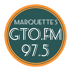 GTO-97_5FM-Good-Time-Oldies-Marquette-Radio-Logo