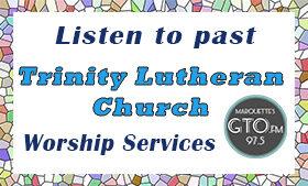 Trinity-Lutheran-Past-Services-Widget