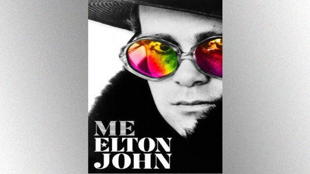 M_EltonJohnAutobiography_032619