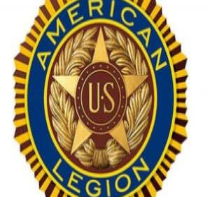American Legion food boxes available to those in need in Marquette Saturday, August 29, 2020