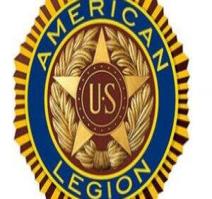 American-Legion-300×282