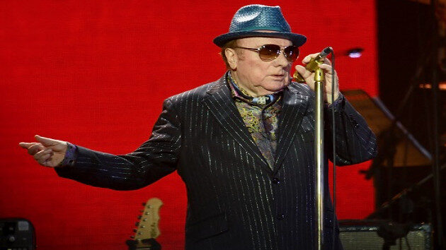 Getty_VanMorrison630_082620