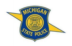 Michigan-State-Police-Logo-300×193