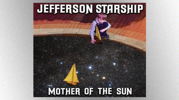 M_JeffersonStarshipMotheroftheSunEP630_082020