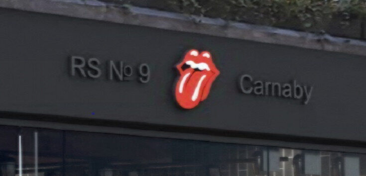 M_RollingStonesRSCarnabyStoreSign_082020