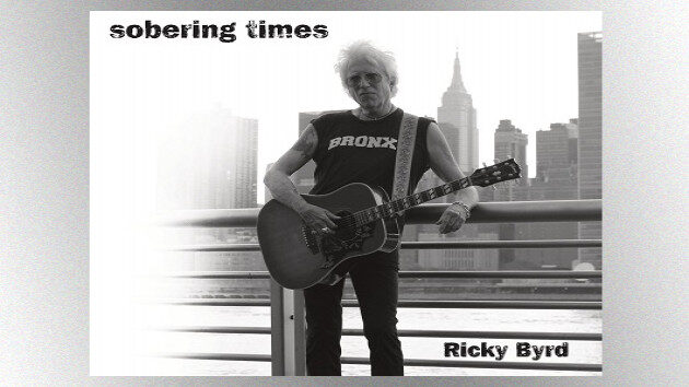 M_RickyByrdSoberingTimes630_082620