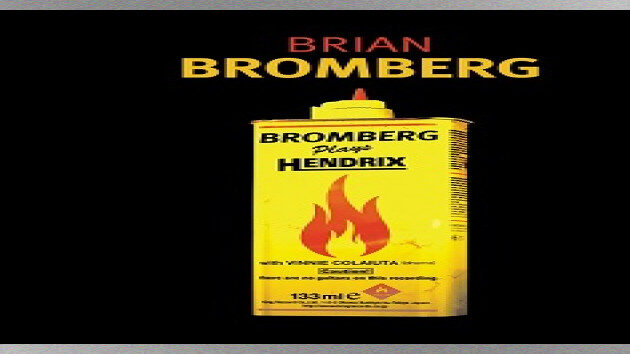 M_BrianBrombergPlaysHendrix630_081420