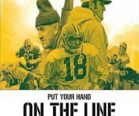 Put-Your-Hand-on-the-Line