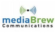 mediaBrew-Logo