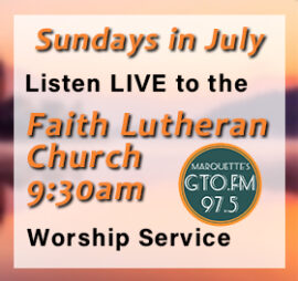 Faith-Lutheran-Church-Service-Widget-v3
