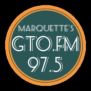 rebranded GTO logo