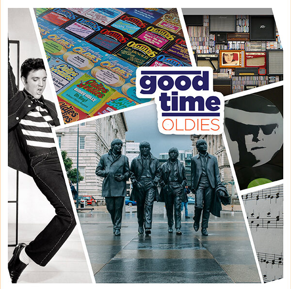 GTO97-5-Good-Time-Oldies-Artist-Graphic-600