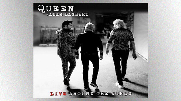M_QueenAdamLambertLiveAroundTheWorld630_082020